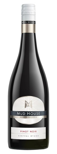 Mud House Pinot Noir 75Cl