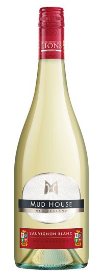 Mud House Sauvignon Blanc 75Cl